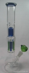 glass waterpipes