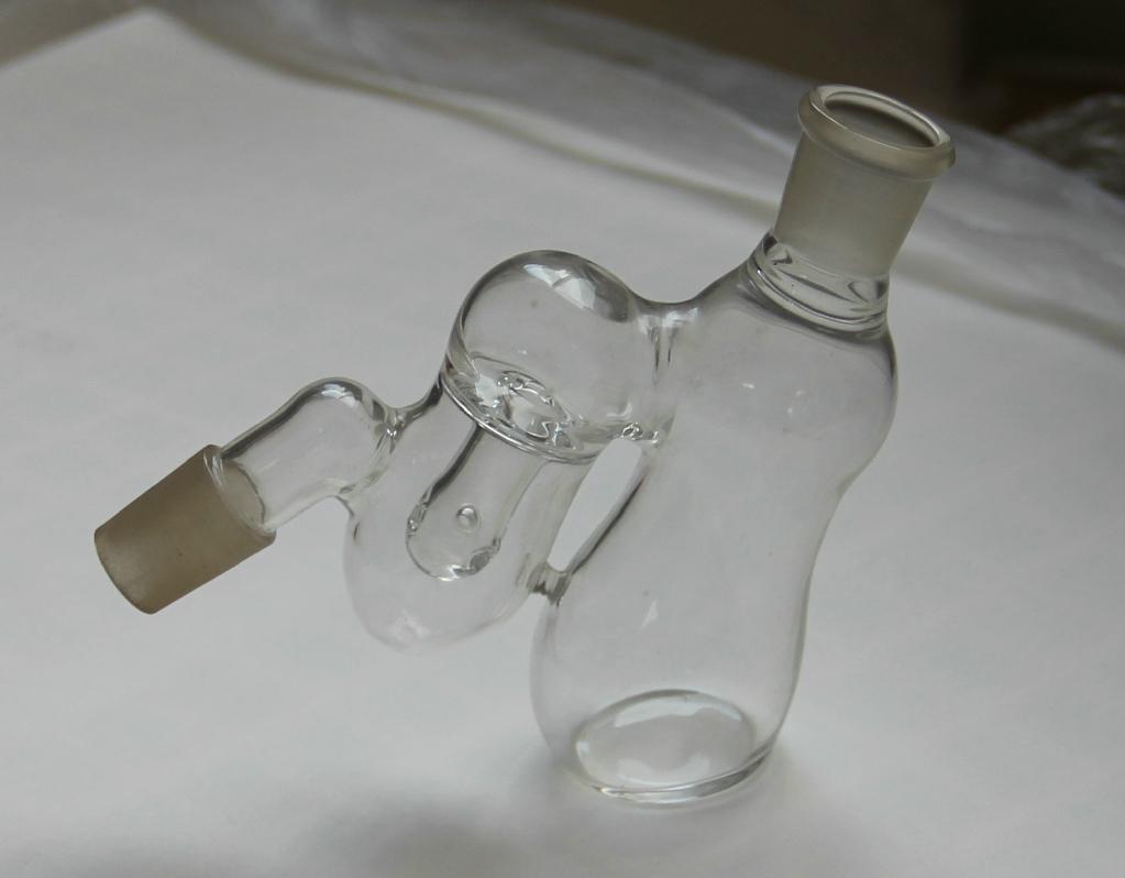 水烟玻璃,水烟斗,玻璃配件,玻璃树枝,玻璃过滤器  1
