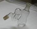 水煙玻璃,水煙斗,玻璃配件,玻