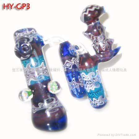 HY-GP3 1