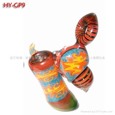 HY-GP9 1