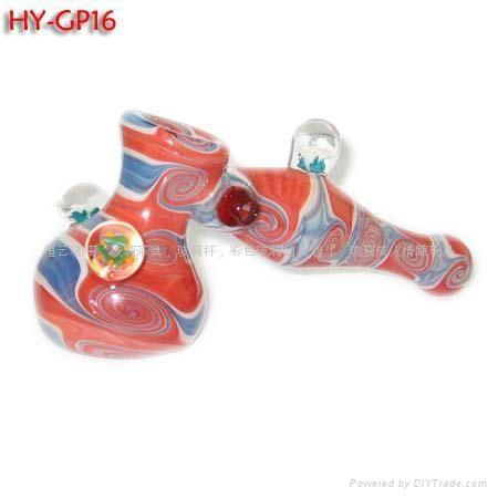 HY-GP16 1