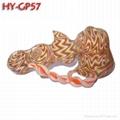 HY-GP57