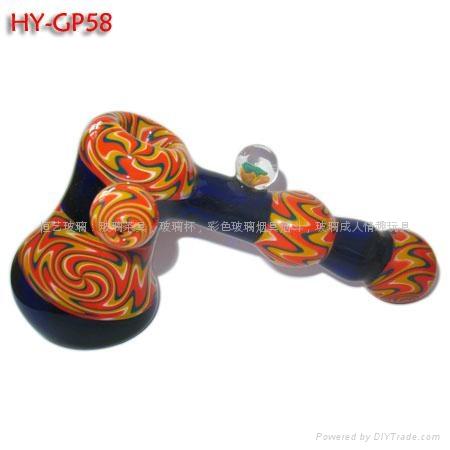 HY-GP58 1