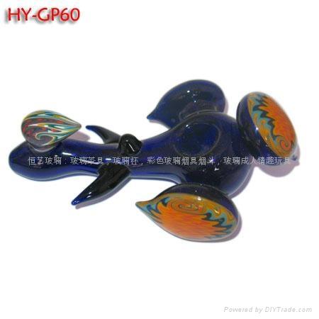 HY-GP60 1