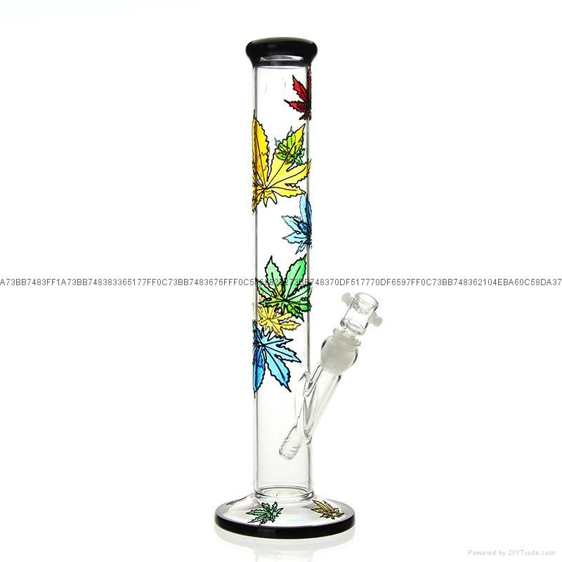 玻璃水煙 5