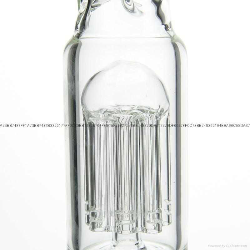 玻璃水煙 6