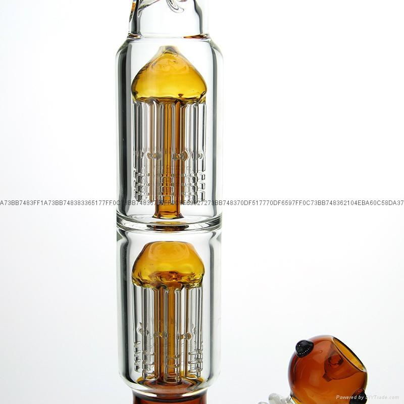玻璃水烟 3