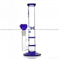 玻璃水烟 1
