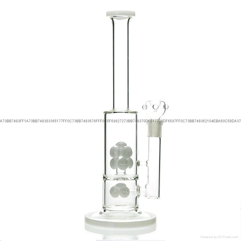 玻璃水烟 4