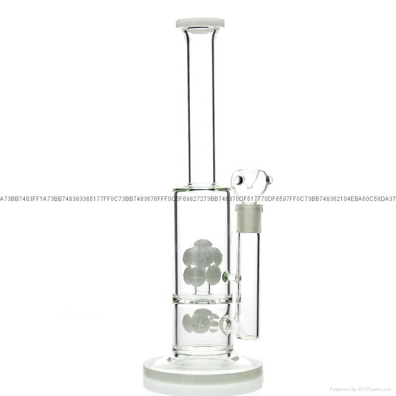 玻璃水烟 5