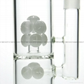 玻璃水煙 7