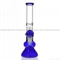 玻璃水煙 3