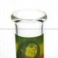 玻璃水烟 6
