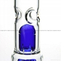 玻璃水烟 7