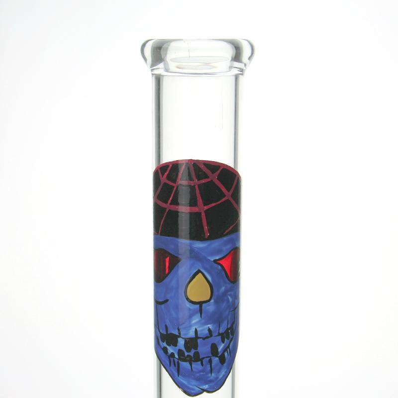 玻璃水烟 9