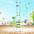 玻璃水煙 2