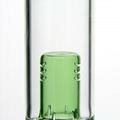 玻璃水煙 9