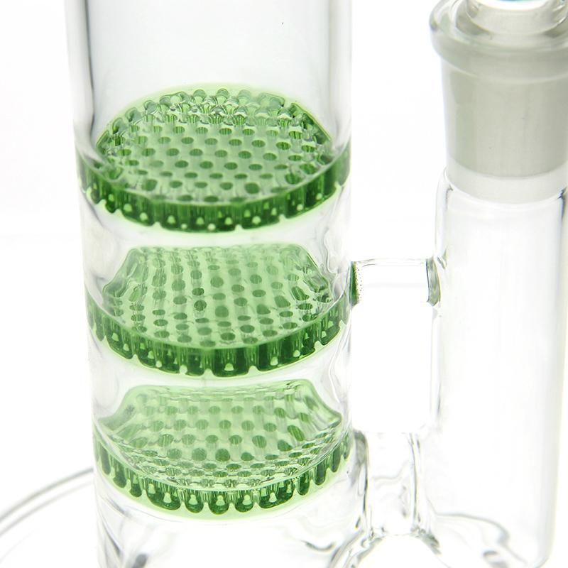 玻璃水煙 10