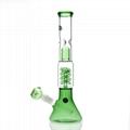 玻璃水烟 2