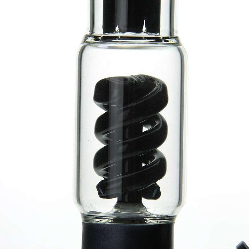 玻璃水煙 8