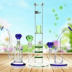 玻璃水烟 (热门产品 - 1*)