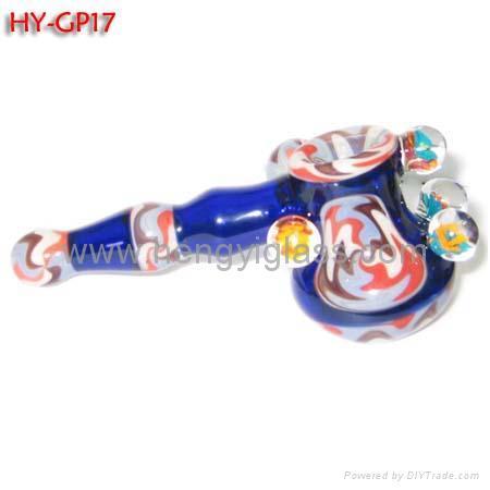HY-GP17 1