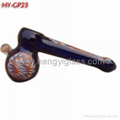 HY-GP23