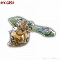 HY-GP21
