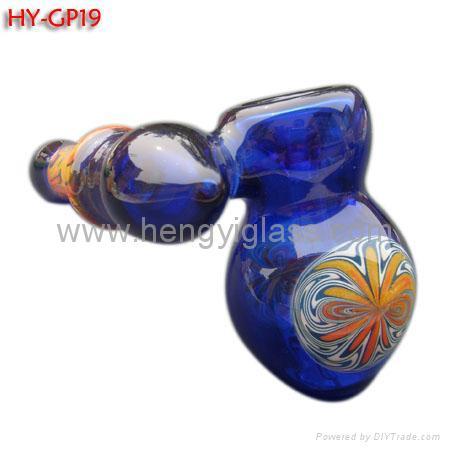 HY-GP19 1