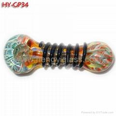 HY-GP34