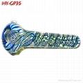 HY-GP35