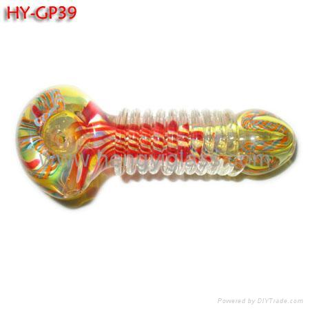 HY-GP39 1