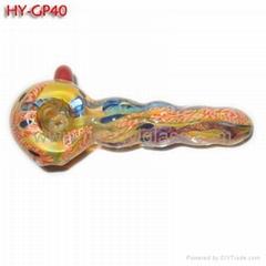 HY-GP40