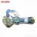 HY-GP55