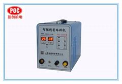 正品供應POC-2100智能精密冷焊機  不鏽鋼冷焊機 彩板焊接不變形冷焊機