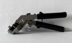 電線電纜焊接冷焊機手鉗式Ⅰ型