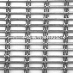 EBORN建筑装饰网