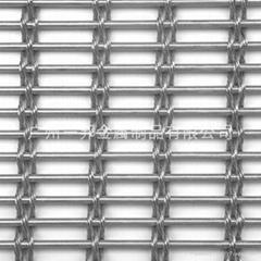 metal fabrics,stainless steel mesh,wire mesh