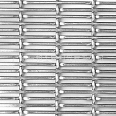EBORN金属装饰网