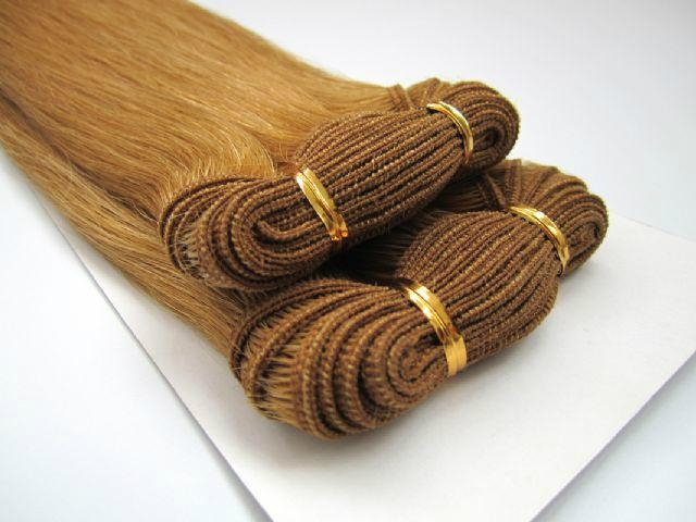 Human Hair Extensions Product Catalog China Qingdao Vogue Hair