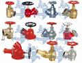 Indoor Fire Hydrants