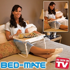 Bed-Mate As Seen On TV