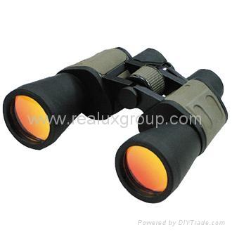 7X50;10X50 大保罗望远镜 1