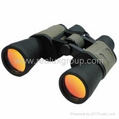 7X50;10X50 Big Porro Binoculars