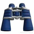 7X50;10X50 大保罗望远镜 3