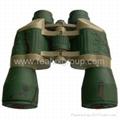 7X50;10X50 大保罗望远镜 4