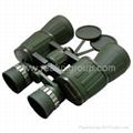 7X50;10X50 大保罗望远镜 5