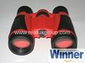 5X30玩具型望远镜(专为孩童