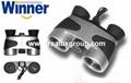 4X30玩具型望远镜(专为孩童
